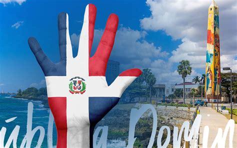 Día de la Independencia de la República Dominicana ...