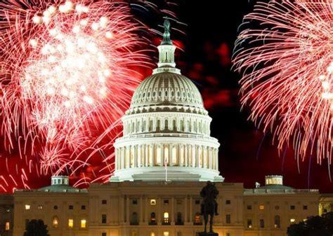 Dia de la Independencia de los Estados Unidos 4 de julio ...