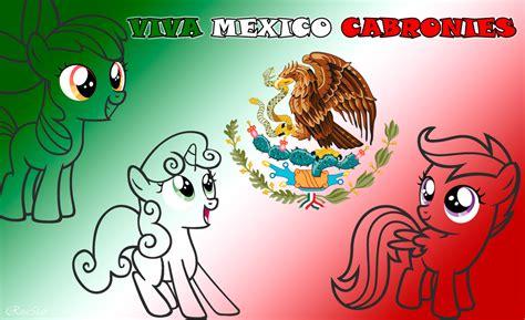 Dia De La Independencia De Mexico   CMC Wallpaper by ...
