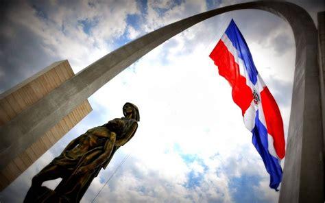 Día de la Independencia en la República Dominicana   www ...