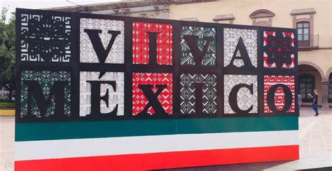 Día de la Independencia en México | Mexico Independence Day