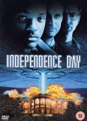 Día de la Independencia  Película    EcuRed