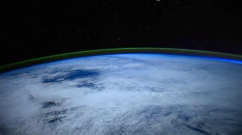 Día de la Tierra 2020: La NASA pone al espacio a trabajar ...