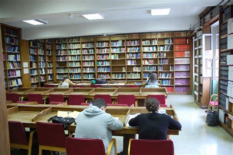 DÍA DE LAS BIBLIOTECAS.   Centro Da Vinci