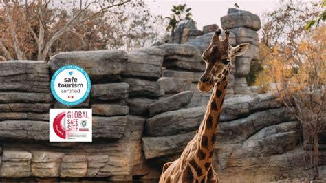 Día de las Familias Numerosas en el Zoo de Barcelona con ...