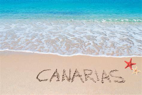 Día de las Islas Canarias 2019 | Ecoembes Anuncios