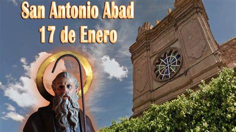 Día de San Antonio Abad   Bendición de los Animales   León ...