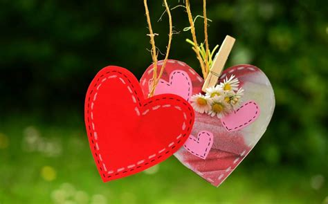Día de San Valentín: El mito del amor romántico puede ...