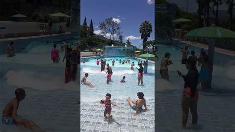 Día de sol Grupo las palmas, Antioquia tropical club ...