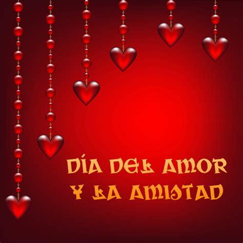 Día del Amor y la Amistad. Tarjetas derechos Imágenes   ELSOAR