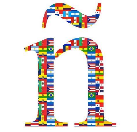 Día del Idioma Español, ¿por qué se celebra? | Buhomag