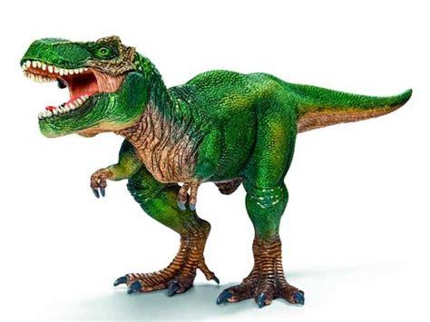 Día del Niño: dinosaurios son sensación para los más ...