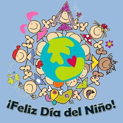 Día del Niño   Ecuador Noticias