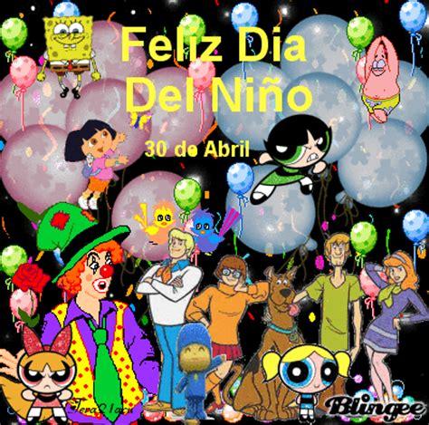 Dia del Niño Tera21acu Fotografía #122858348 | Blingee.com