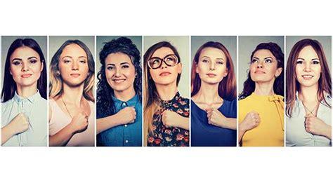 Dia Internacional de la Dona | Blog Caixa d Enginyers