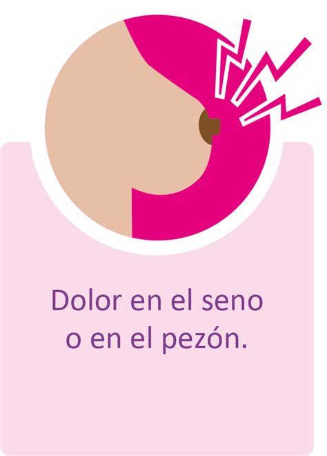 Día Mundial contra el Cáncer de Mama o Cáncer de Seno   19 ...