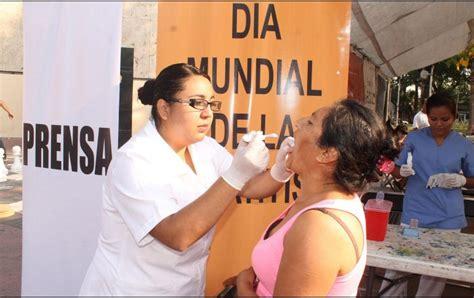 Día Mundial Contra la Hepatitis, 10 años de concientizar a ...