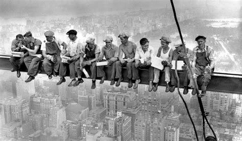 Día Mundial de la Fotografía: 10 de las mejores fotos de ...
