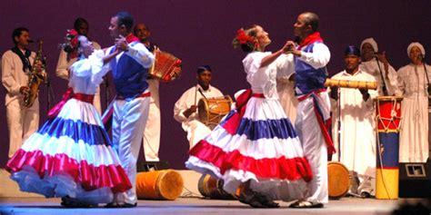 Día Nacional del Folklore Dominicano | 10 de Febrero ...