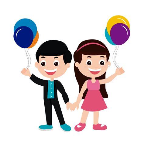 Día Universal del niño, dedicado a todos los infantes del ...