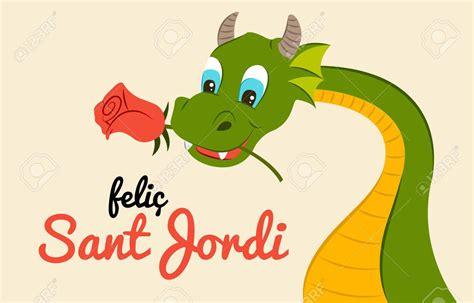 Diada de Sant Jordi a Taradell   Fet al País