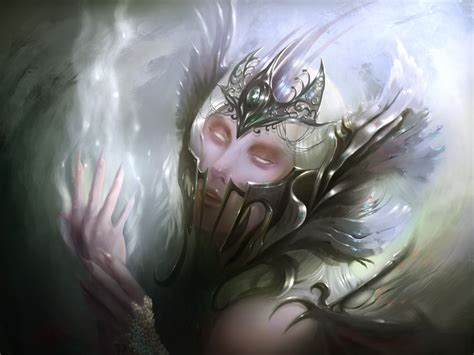 Diadema real por wolf666   Dibujando