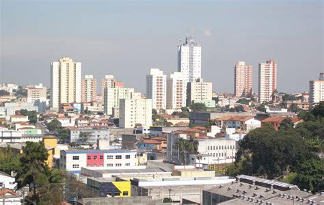 Diadema, São Paulo   Wikipedia