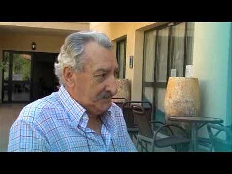Diagnóstico Cáncer 3, cáncer de pulmón. Grupo Croasa   YouTube