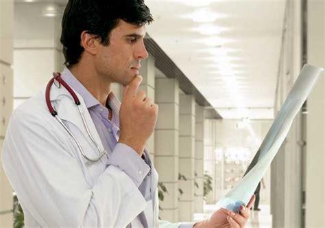Diagnóstico y manejo del dolor anorrectal y pélvico ...