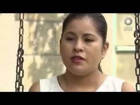 Diálogos en confianza  Familia    Hablemos sobre el ...