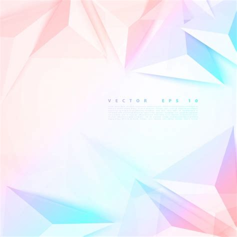 Diamond Background Vectors, Photos and PSD files   Free ...