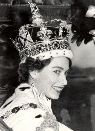 Diamond Jubilee: Queen will be judged one of our greatest ...