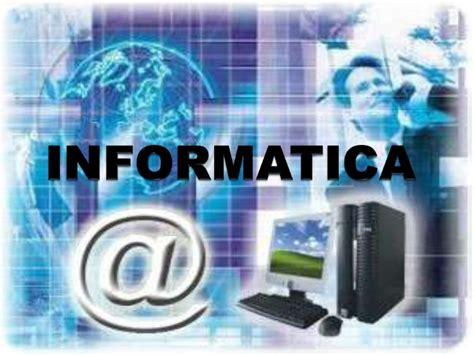 Diapositiva de informatica 1 karol