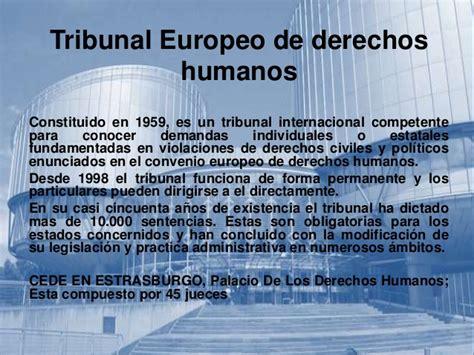 Diapositivas exposicion internacional