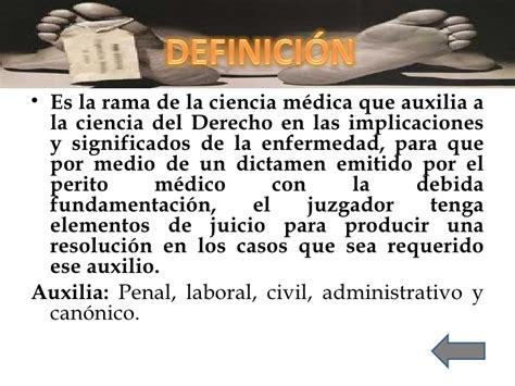 Diapositivas introducción, concepto e historia de la medicina