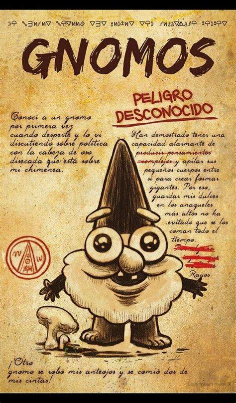 Diario 3 en español !!!   Gravity Falls Amino •Español• Amino