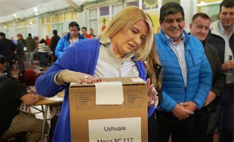 Diario El Día de La Plata   Noticias de la ciudad y la ...