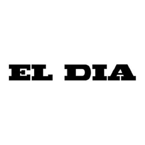 Diario El Día  La Plata  | Fundación Konex
