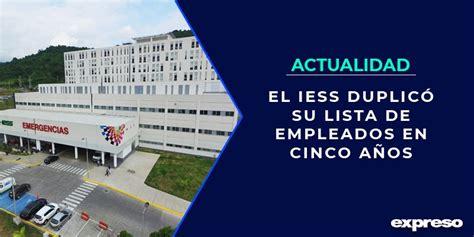 Diario Expreso   @Expresoec Guayaquil : Latest news ...