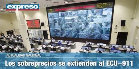 Diario Expreso on Twitter:  Para la Contraloría, las ...