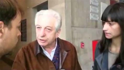 Diario HOY | La Plata   YouTube