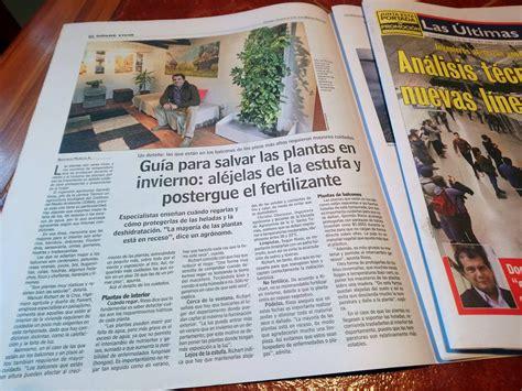 Diario Las Ultimas Noticias   Paivert