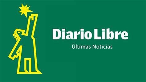 Diario Libre últimas Noticias De Hoy | Links.com.do