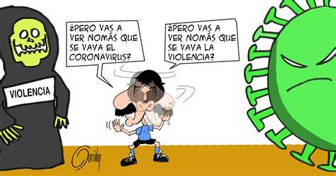 Diario.mx: Últimas Noticias de Cd. Juárez, México y el Mundo