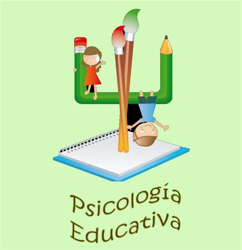 Diario Reflexivo: Elizabeth Montalvo: Lección: Psicología ...