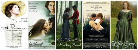 Días de evasión: cine, series, literatura y música: 10 ...