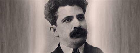 Díaz Mirón, poeta desafiante, fundador del modernismo mexicano