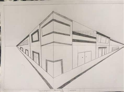 Dibujo expresión 2016: 15 dibujo  casa : DOS PUNTOS DE ...