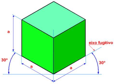 DIBUJO TEC.: Perspectiva Axonometrica