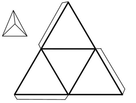 Dibujo Técnico Básico: Los Cuerpos Geométricos | ideas for ...